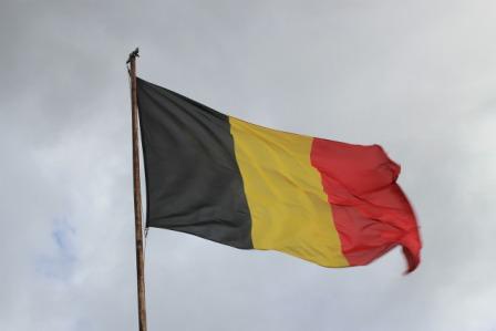 belgium-1335155_1280