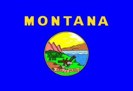 montana-31505_1280