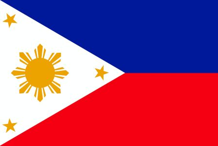 philippines-26794_1280